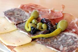 Diese Speisen sind für Mallorca typisch