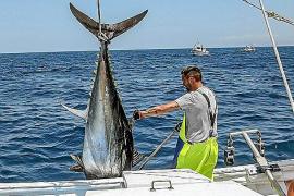 TV-Tipp: Spaniens Fischer in großer Not