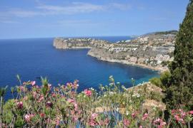 Zwei der teuersten Spanien-Straßen befinden sich auf Mallorca