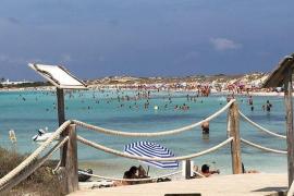 Bekannter Formentera-Wirt festgenommen