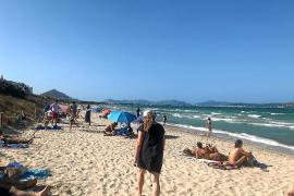Muro-Strand mit Anti-Corona-Gütesiegel ausgezeichnet