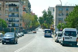 Corona vor allem in armen Stadtvierteln verbreitet