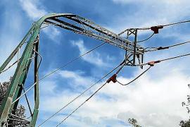 Unwetter ließ Dachziegel fliegen, auch Branson-Finca beschädigt