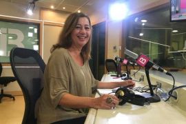 Mallorca-Regierung denkt über Abriegelungsaktionen in Corona-Hotspots nach