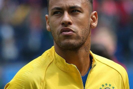 Weltstar Neymar auf Ibiza mit Corona infiziert