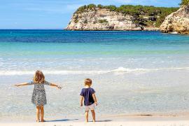 So kommt für die Jüngsten auf Mallorca keine Langeweile auf