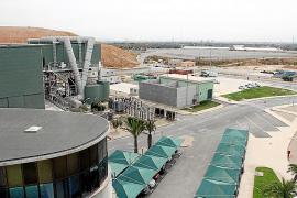 Müllverbrennung auf Mallorca wird deutlich teurer