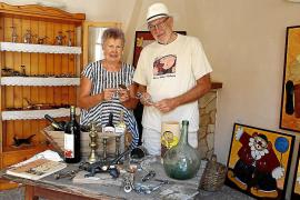 Korkenzieher! Mallorca hat ein neues Museum