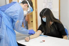 So soll die Corona-Impfkampagne auf Mallorca laufen