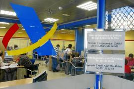 So funktioniert der virtuelle Steuerbriefkasten auf Mallorca