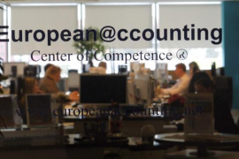 European Accounting mit neuem Webinar zum Vorsorge-Paket auf Mallorca