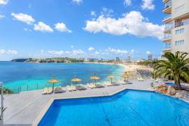 Hotels auf Mallorca locken Kunden schon jetzt mit Rabattaktionen