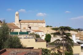 In diesen Dörfern auf Mallorca gibt es keine Coronafälle