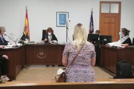 Schweizer auf Mallorca totgefahren: Autofahrerin drohen vier Jahre Haft
