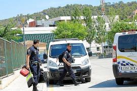 Exhibitionist belästigt Jugendliche in Costa de la Calma