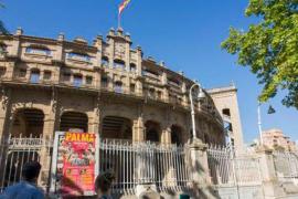 Weitere Wohngegend in Palma de Mallorca wird wegen Corona abgeriegelt