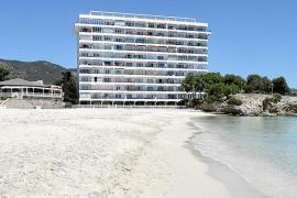 Weiteres schönes Strand-Wochenende auf Mallorca steht an