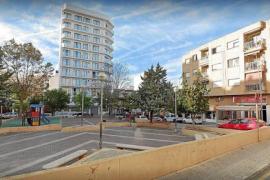 """Unmut bei Lehrern und Eltern über """"Covid-Hotel"""" in S'Arenal"""