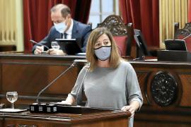 Weiter Probleme bei der Übermittlung der Coronadaten auf Mallorca