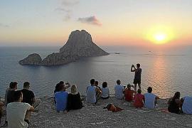 TV-Tipp: Die Vielfalt der Balearen