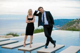 "TV-Tipp: ""The Mallorca Files"" - Ein ungleiches Paar ermittelt"