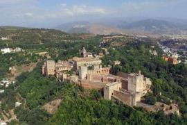 TV-Tipp: Spaniens künstliche Oase