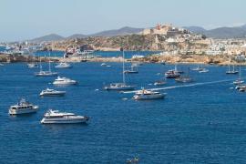 Charterbootbranche auf Mallorca droht schwerer Aderlass