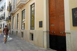 Palmas Stadthotels deutlich billiger als im September 2019