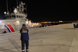 Rekord auf Balearen: Fast 200 Migranten auf 13 Booten in wenigen Stunden