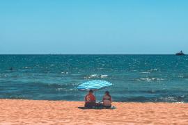 Wichtig für Mallorca-Rückkehrer: Neue Test-Regeln wohl erst später