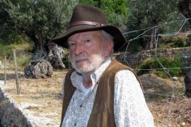 Mallorca-Freund Michael Gwisdek ist tot
