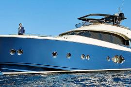 Pharma-Unternehmer kauft Rafael-Nadal-Yacht
