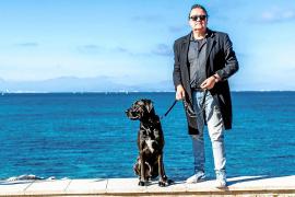 Die Bekenntnisse eines deutschen Tierarztes auf Mallorca