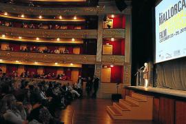 Der Countdown für das Evolution Film Festival auf Mallorca läuft
