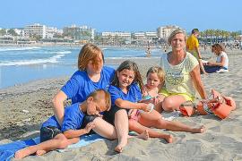 TV-Tipp: Auszeit im Ausland – als Leih-Oma nach Spanien