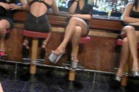 Prostituierte auf Mallorca sollen staatliche Hilfen bekommen