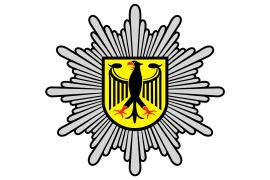 Corona-Einreiseformular für Deutschland bald in digitaler Form