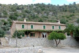 Die Wanderhütten auf Mallorca haben geöffnet