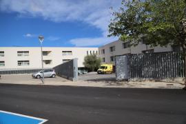 Mitarbeiter bemängeln hygienische Probleme in Seniorenheim auf Mallorca