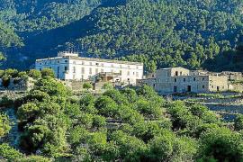 Inselrat von Mallorca gibt Okay für Branson-Hotel