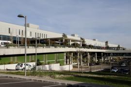Mallorca-Regierung verfügt über 150.000 Corona-Schnelltests