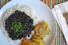 Hier findet man auf Mallorca Exotisches zum Kochen aus Südamerika
