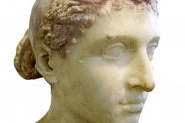 Die antiken Schätze des Kardinals von Mallorca