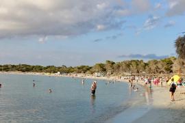 Online-Petition gegen Reisewarnung für Mallorca weiter im Netz