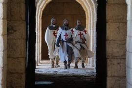 TV-Tipp: Die historischen Ursprünge des Jakobsweges