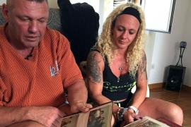"""Mallorca-Auswanderer Andreas und Caro Robens mischen """"Sommerhaus der Stars"""" auf"""