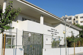 Regierung übernimmt erneut Heim auf Mallorca wegen Corona