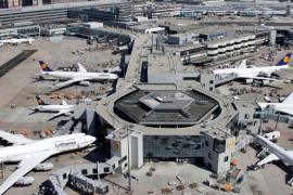 Bundesregierung plant Verkürzung der Quarantänedauer von Risiko-Einreisenden