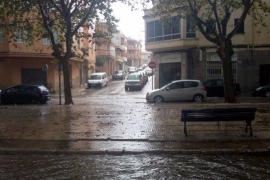 Mallorca hat einen neuen Corona-Hotspot