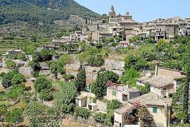 Dies sind die fünf reichsten Gemeinden auf Mallorca und den Nachbarinseln